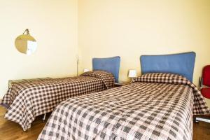 D'Annunzio Apartment - AbcAlberghi.com