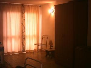 Appartamento Monolocale con Vista Mare