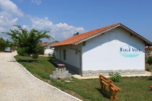 Guest House Bjala Vista