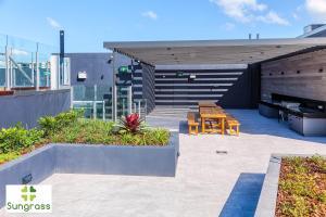 SOKO Waterfront West End, Residence  Brisbane - big - 60