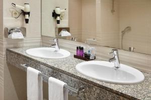 La Costa Hotel Golf & Beach Resort, Hotels  Pals - big - 38