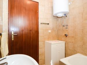 Studio in Stinjan/Istrien 8428, Apartmanok  Štinjan - big - 2