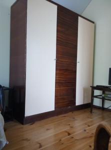 Rybka, Appartamenti  Odessa - big - 31