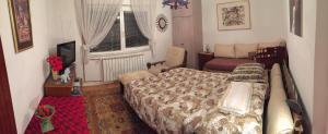 Apartment Fijacko Z, Apartments  Zagreb - big - 26