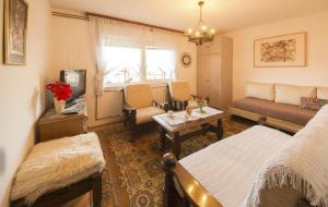 Apartment Fijacko Z, Apartments  Zagreb - big - 27
