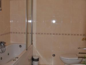 Apartment in Porec/Istrien 10426, Апартаменты  Пореч - big - 7
