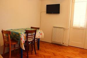 Apartment in Porec with 2, Апартаменты  Пореч - big - 15