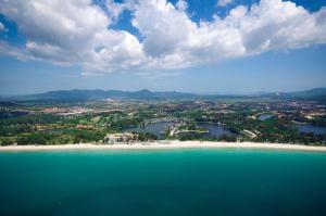 Angsana Laguna Phuket (35 of 177)