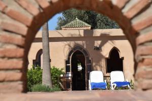 Hotel Dar Zitoune (34 of 55)
