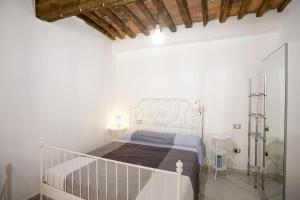 Appartamento Centro Storico - AbcAlberghi.com