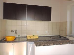One-Bedroom Apartment in Rijeka I, Ferienwohnungen  Turan - big - 10
