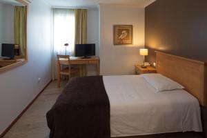 Hotel Orquidea(Funchal)