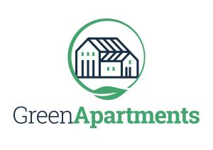 Green-Apartments San Francisco, Apartments  Seville - big - 85