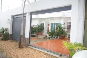 Hotel Casa El Mangle, Guest houses  Cartagena de Indias - big - 33