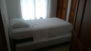 Hotel Casa El Mangle, Guest houses  Cartagena de Indias - big - 30