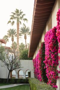 Miramonte Indian Wells Resort & Spa, Curio Collection, Rezorty  Indian Wells - big - 21