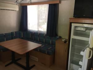 Mobile Homes Camping Biograd, Villaggi turistici  Biograd na Moru - big - 25