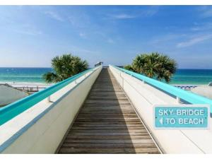 MB- Surfside Resort #1103, Apartmány  Destin - big - 6