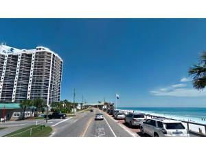 MB- Surfside Resort #1103, Ferienwohnungen  Destin - big - 11