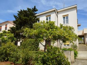 Apartment in Pula/Istrien 17400, Appartamenti  Veruda - big - 15
