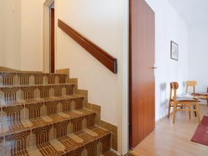 Apartment in Pula/Istrien 17400, Appartamenti  Veruda - big - 5