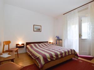 Apartment in Pula/Istrien 17400, Apartmány  Veruda - big - 4