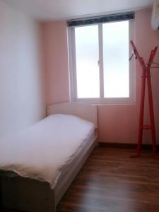 24 guesthouse gangnam seoul south korea j2ski rh j2ski com