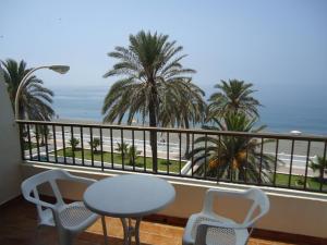 Foto del hotel  Hotel las Conchas
