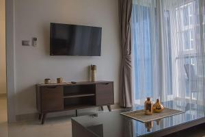Apartments Condominium Centara, Apartmány  Pattaya Central - big - 28
