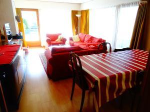 Appartement Les Cerisiers A0