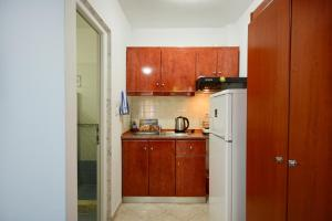 House Stella, Ferienwohnungen  Sarti - big - 12
