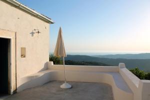Casa San Valentino - AbcAlberghi.com