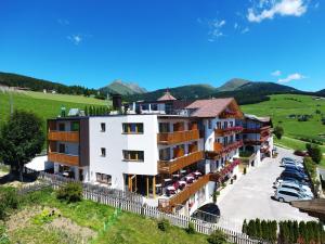 Hotel Kristall - AbcAlberghi.com