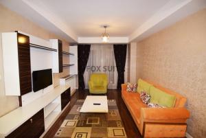 Beylikdüzü Fox Apart Konaklama, Apartments  Esenyurt - big - 7