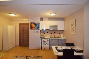 Beylikdüzü Fox Apart Konaklama, Apartments  Esenyurt - big - 14