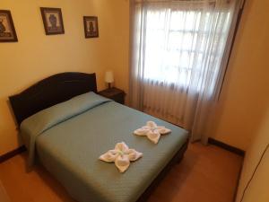 La Villa Río Segundo B&B, Bed and breakfasts  Alajuela - big - 29