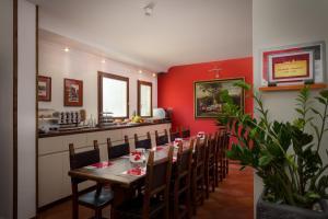 Hotel Kursaal & Ausonia - AbcAlberghi.com