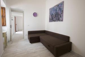 Residence Damarete, Ferienwohnungen  Syrakus - big - 19