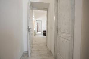 Residence Damarete, Ferienwohnungen  Syrakus - big - 20