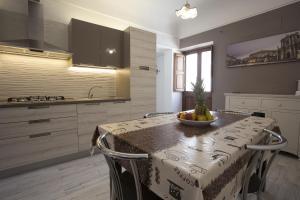 Residence Damarete, Ferienwohnungen  Syrakus - big - 21