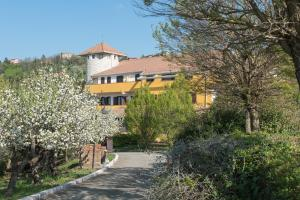 Val tuscano