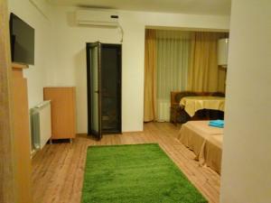 Aura apartments