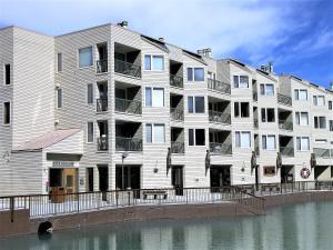 Keystone Resort by Rocky Mountain Resort Management, Apartmány  Keystone - big - 213