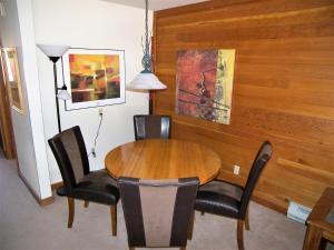 Keystone Resort by Rocky Mountain Resort Management, Apartmány  Keystone - big - 204