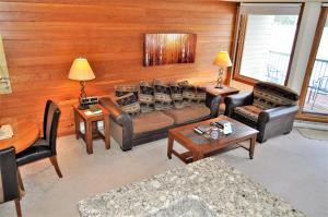 Keystone Resort by Rocky Mountain Resort Management, Apartmány  Keystone - big - 203