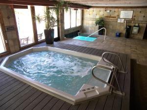 Keystone Resort by Rocky Mountain Resort Management, Apartmány  Keystone - big - 198