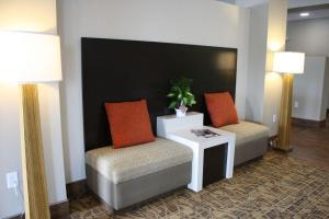 Sleep Inn & Suites Galion, Отели  Galion - big - 23