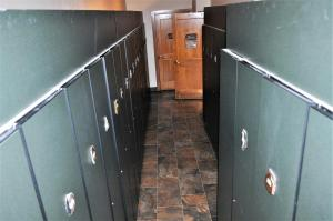 Keystone Resort by Rocky Mountain Resort Management, Apartmány  Keystone - big - 112