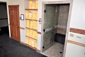 Keystone Resort by Rocky Mountain Resort Management, Apartmány  Keystone - big - 111
