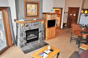 Keystone Resort by Rocky Mountain Resort Management, Apartmány  Keystone - big - 63